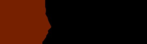 Caritas Australia logo