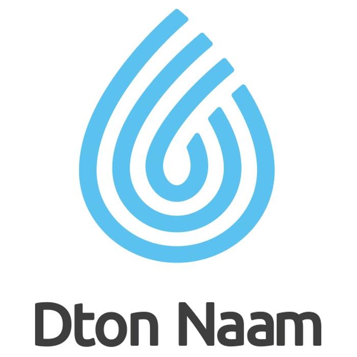 Thon 2017 Logo