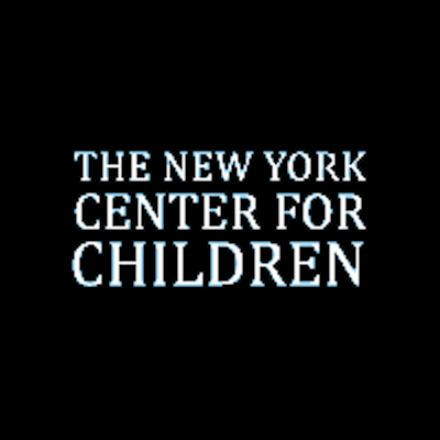 New York Centre for Children