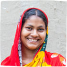 SALMA - BANGLADESH