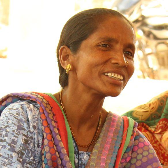 SAKUN - INDIA
