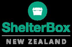 ShelterBox NZ World Refugee Day Challenge